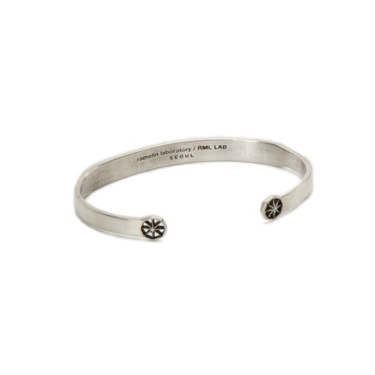 RML Galactic System Bangle